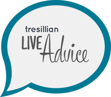 tresillian live advice