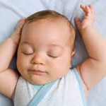 Supporting Sleep In Young Babies - VIRTUAL hosted by Wollstonecraft - 14th August