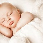 Supporting Sleep In Young Babies - Kempsey - 31st August